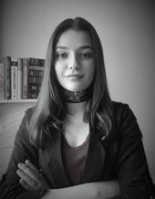 Aleyna Uzun