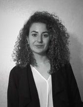 Nisa Nur Türkoğlu