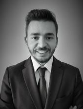 Muhammed Safa Cıkıt